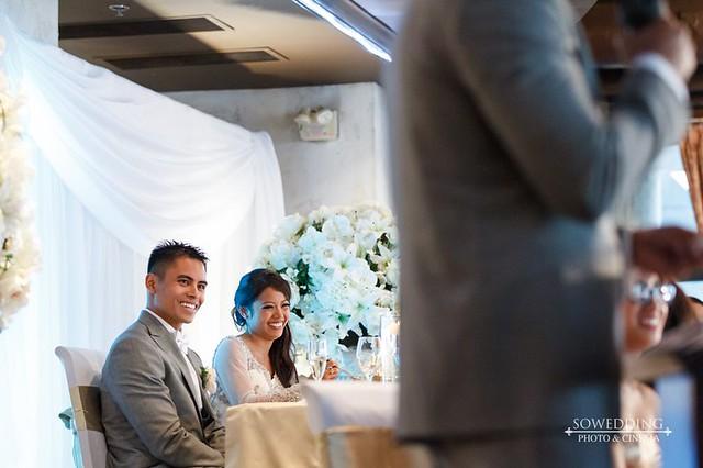 ACJanica&Levy-wedding-HL-HD-0309