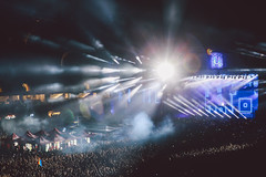 Armin @ Untold Festival 2015 (bortescristian) Tags: sunset 2 summer music festival canon stadium mark july arena ii armin romania van dslr tamron cristian mk iulie cluj clujnapoca roumanie arminvanbuuren untold vara buuren 2015 bortes bortescristian cristianbortes untoldfestival