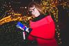 holiday2016-g03 (jobevvy) Tags: peddlersvillage 2016 onlocation christmas cosplay anime gaming xmas photoshoot