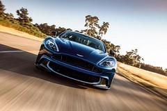 Aston Martin Vanquish S -10Retrouvez nous sur http://idiapo.com