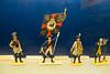 Prussian officers (quinet) Tags: 2016 antik berlin germany museumofberlin spielzeug zinnfiguren ancien antique jouets toy
