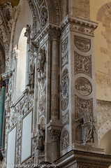 K5II-130616-014 (Steve Chasey Photography) Tags: cefalu cefalucathedral chiesadicefalu pentaxk5mkii sicily smcpentaxda60250mm