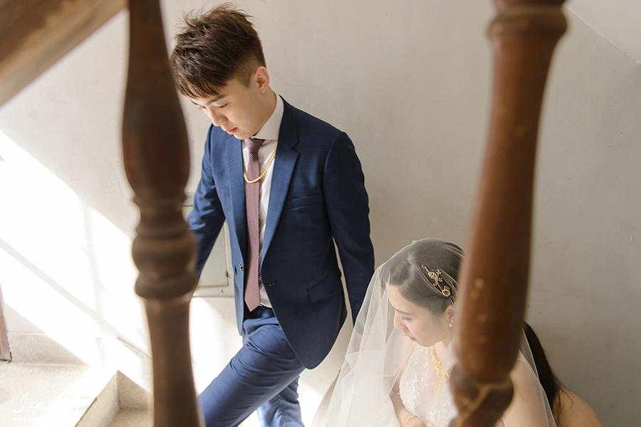 婚攝 土城囍都國際宴會餐廳 婚攝 婚禮紀實 台北婚攝 婚禮紀錄 迎娶 文定 JSTUDIO_0130