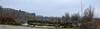 """Hiver immobile sur le lac (Brigitte .. . """"Tatie Clic"""") Tags: 201701032 hiver janvier lac ilot eau leau arbres parcnaturelagengaronne panorama panoramique paysage lotetgaronne aquitaine francesudouest agen boé"""