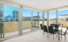 43/3 Gordon Street, City ACT