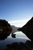 Så stille, så stille -|- So quiet (erlingsi) Tags: nordicmatters so quiet stille juvika haugsvær norway reflection speiling noreg hordaland