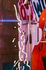 """XWU16_161224_01 (c) Wolfgang Pfleger-3996 (wolfgangp_vienna) Tags: harfonie stubenmusik volksmusik ö3 hitradio weihnachtswunder """"weihnachtswunder"""" christmastime innsbruck tirol tyrol austria österreich weihnachten mariatheresienstrase anna säule event radiostation annasäule """"serious request"""" hitradioö3 seriousrequest ö3weihnachtswunder"""
