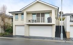 2/11 Stipa Lane, Mount Annan NSW