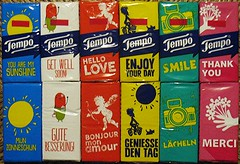 Tempo (streamer020nl) Tags: tempo zakdoekjes taschentücher mouchoirs fazzoletti zakdoeken smile lächeln enjoy merci thankyou monamour love getwell sunshine zonneschijn