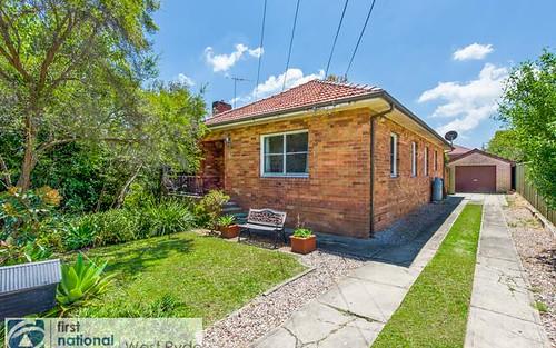 27 Beazley St, Ryde NSW 2112