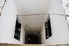 Elisângela Leite_Redes da Maré_10 (REDES DA MARÉ) Tags: brasil complexodefavelas favela maré ong obra parqueunião redesdamaré riodejaneiro casadasmulheres homem trabalho