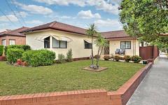 32 Sphinx Avenue, Revesby NSW