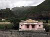 Vila das Pombas church (Entangled Photons) Tags: cabo cape kap verde santo antao