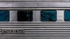TrainSide II (PJ Resnick) Tags: pjresnick perryjresnick pjresnickgmailcom snoqualmiefallwa ©2016pjresnick ©pjresnick fujinon xf light fuji fujifilm noir digital shadow texture shadows wa washington angle perspective resnick simple gray grey rectangle rectangular mono black white outdoor xpro2 fujifilxpro2 lines minimalism minimalist abstract abstraction snoqualmiefallswa train steel stainless 16mm fujinon16mmf14 16mm14 reflection blue sky velvia fujivelvia filmsimulation 16x9