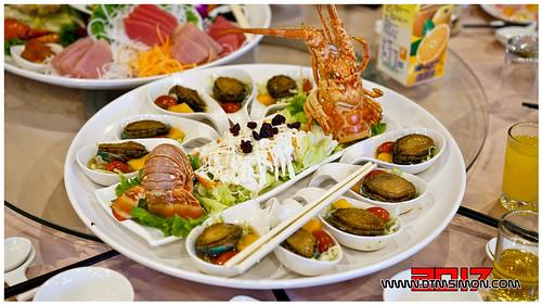 金門餐廳07.jpg