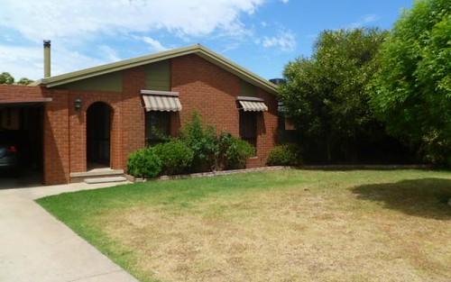 48 Hermitage Drive, Corowa NSW 2646