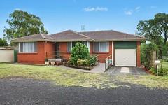 8 Brennon Road, Gorokan NSW