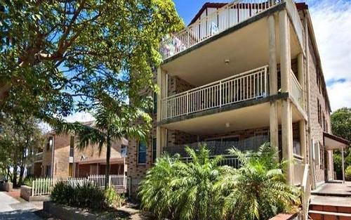 3/26 Austral Street, Penshurst NSW 2222