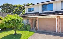 5/24-28 Jacaranda Road, Caringbah NSW