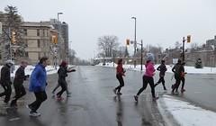 "Running Room (Slater St) January 29, 2017 - P1080256 (ianhun2009) Tags: runningroom ottawaontariocanada winterrunning ""january 29 2017"" ""running room slater street"" ""sunday run club"" ""training run"" ""cold running"""