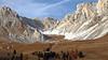 Costabella / Cima dell'Uomo Chain ( Marmolada group) (ab.130722jvkz) Tags: italy trentino alps easternalps dolomites marmoladagroup mountains
