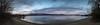 Loch Lomond Panoramic (brerwolfe) Tags: scotland uk unitedkingdom loch lochlomond sunset dusk pano panoramic panorama lake water