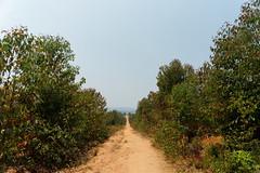 DSC05693_DxO_Bildgröße ändern (Jan Dunzweiler) Tags: madagaskar jandunzweiler africanbikers fahrradreise radreise