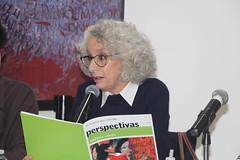 IMG_5264 (boell_mxca) Tags: derechos reproductivos libro derechossexuales perspectivas institutosimondebeauvoir méxico böll lanzamiento discusión