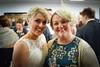 Laura and Graeme Wedding-80 (Carl Eyre) Tags: carl eyre nikon d3300 2016 wedding laura graeme family wife husband