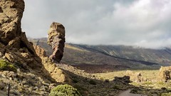 timelapse Teide (ancoay) Tags: timelapse teide tenerife canarias sky ancoay canon600d 7dwf