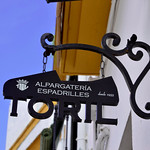 Córdoba en primavera thumbnail