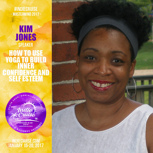Cruise-Speaker-kim-jones