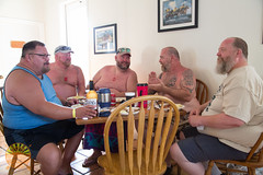 FU4A8580 (Lone Star Bears) Tags: bear chub gay swim lake austin texas party fun chill weekend austinchillweekendcom