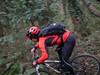 P1050401 (wataru.takei) Tags: mtb lumixg20f17 mountainbike trailride miurapeninsulamountainbikeproject