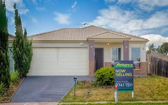 2 Rymill Way, Truganina VIC