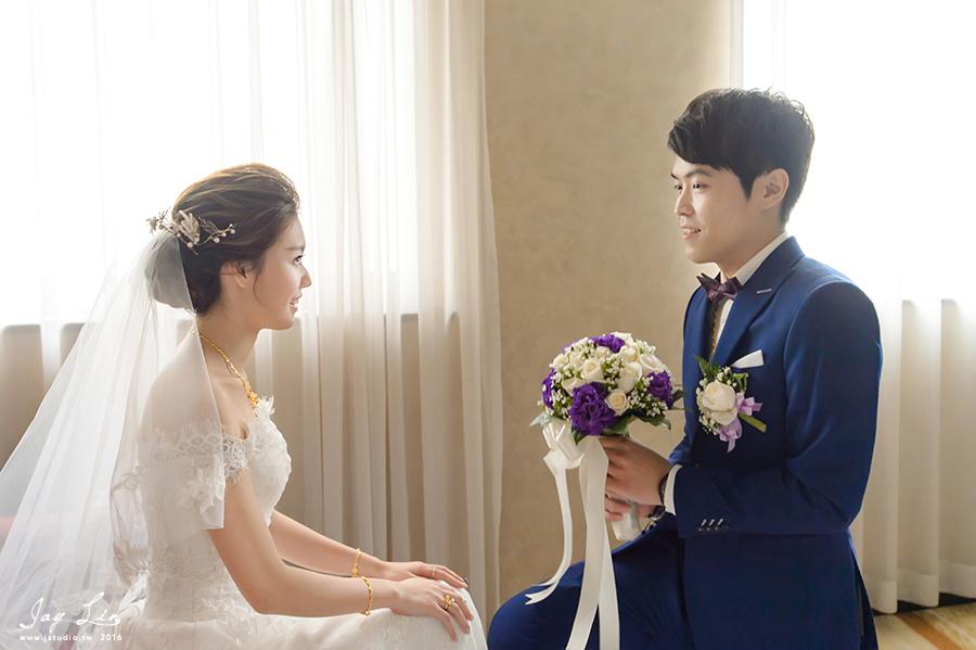 青青花園 婚攝 台北婚攝 婚禮攝影 婚禮紀錄 婚禮紀實  JSTUDIO_0155