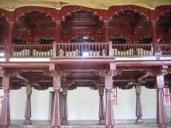 Shivappa Nayaka Palace of Shivamogga Photography By Chinmaya M.Rao  (14)