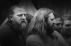_-- (dagomir.oniwenko1) Tags: people humans style canon candid face men male beard ritratto portrait person canoneos60d blackandwhite bw mono man lincoln lincolnshire lincolncastle england edis08edis08