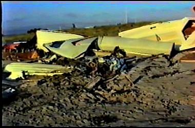 sturmflut 89NDVD_118