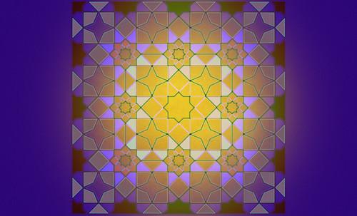 """Constelaciones Axiales, visualizaciones cromáticas de trayectorias astrales • <a style=""""font-size:0.8em;"""" href=""""http://www.flickr.com/photos/30735181@N00/32230922870/"""" target=""""_blank"""">View on Flickr</a>"""
