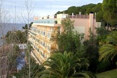 Santa-Ponca-IBEROSTAR Hotel Jardín del Sol Suites (andreastrojak) Tags: jardín del sol suites iberostar hotel santa ponca palma de mallorca balearen urlaub sonne meer