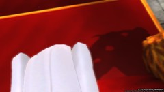 Fate Extella_20170119102303 (arturous007) Tags: typemoon fateextella fate fatestaynight fatezero fateextra saber archer lancer caster berserker assassin rider master preator marvelous playstation ps4 pstore psn psvita visualnovel redsaber nero