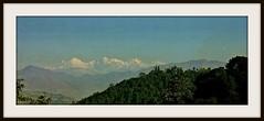 NEPAL, Fahrt nach Pokhara entlang dem Anapurna-Gebirge ( Himalaya) , 15213/7908 (roba66) Tags: nepal reisen travel explore voyages roba66 visit urlaub asien asia südasien himalaya gebirge mountain berge range naturalezza mountains montana felsen rock rocks gletscher eis ice landschaft landscape paisaje nature natur