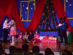DSCN3473 (5dimkast) Tags: χριστουγεννιάτικη γιορτή β τάξη 2016