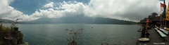 Beratan Lake, Bali (Rakka Gustyan Pratama) Tags: beratan lake bali indonesia