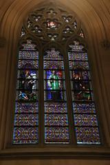 IMG_8260 (comtrag) Tags: newyorkcity stpatrickscathedral saintpatrickscathedral church christmas