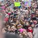 manif des femmes women's march montreal 42