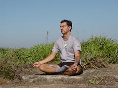 pgavea20030628 078 (roney) Tags: yoga pedradagavea 2003