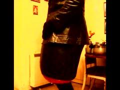 leather skirt (Inflatable pop shemale) Tags: inflatable inflatablesuitrubberleatherleatherskirtleatherskirtwankingmasturbation bikini crossdresser crossdressing cd transvestite tv tgirl tranny trannie swimwear japanese asian ladyboy 女装 男扮女装 易 apporo hokkaido 札幌 北海道 japan crossdress transgender casual skirt chiffon tights 制服 ミニスカ ニューハーフ tg 女装子 christine 3830 男の娘 偽娘 poppinginflatables pooloybagsfuckingmasturbation leatherleatherskirtwankingcocksuckingshagginghumpingrubbingbellyinflationwonkabarwonkajapaneseshemalekuminewhalfinflatablescosplaymacoladygaga
