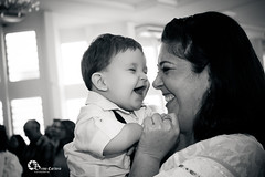 #baby #mom #mother #son #batismo #laugh #mamãe #little #littlebaby #canon #photography  #photographer #photograph #wee #cute #beautiful #happy #birigui #almost #tematic #nature #moment #momentos #children #child #honey #church #babys (cardosobreno27) Tags: honey beautiful batismo birigui happy nature momentos cute mom church laugh baby mamãe tematic wee mother canon photography child children moment almost son photograph photographer babys little littlebaby
